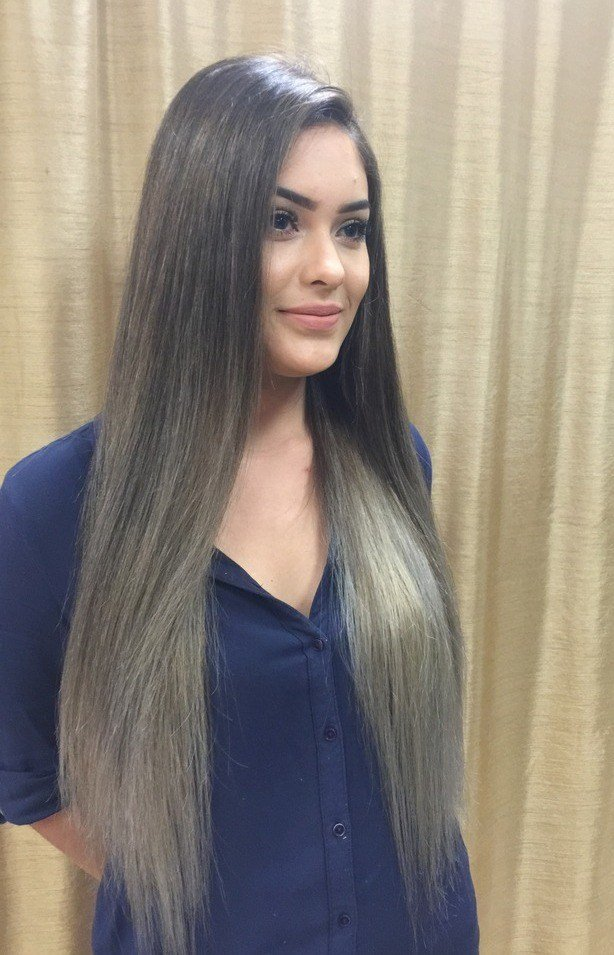 The Best Ombre Highlights Balayage Hair Salon Services Best Pictures