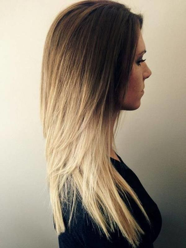 The Best How To Get Your Natural Hair Colour Back After Dying It Pictures