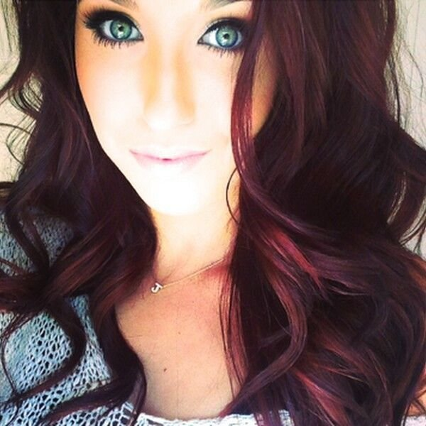 The Best Jaclyn Hill Hair Color Jaclyn Hill Hair Color Love Jaclyn Pictures
