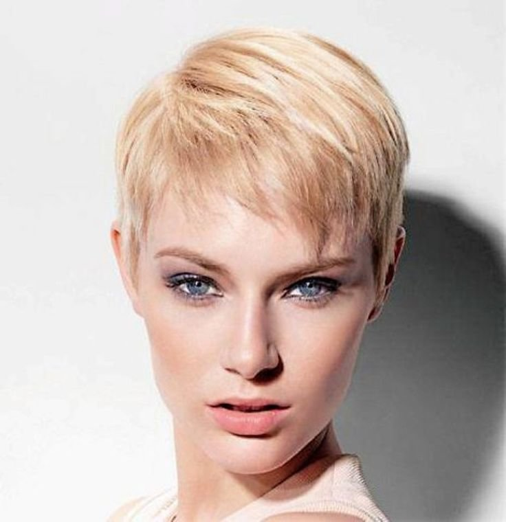 The Best Free Hairstyle Generator Upload Photo Hairstyle Generator Pictures