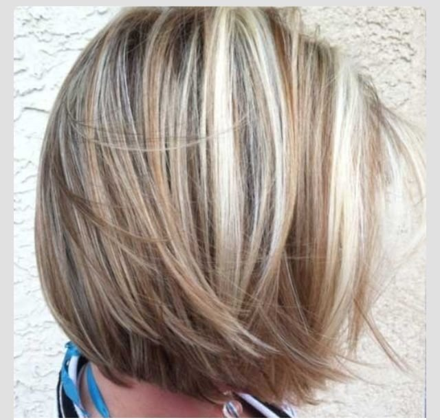 The Best Tri Colored Hair Formula Tri Color Gold And Purple Pictures