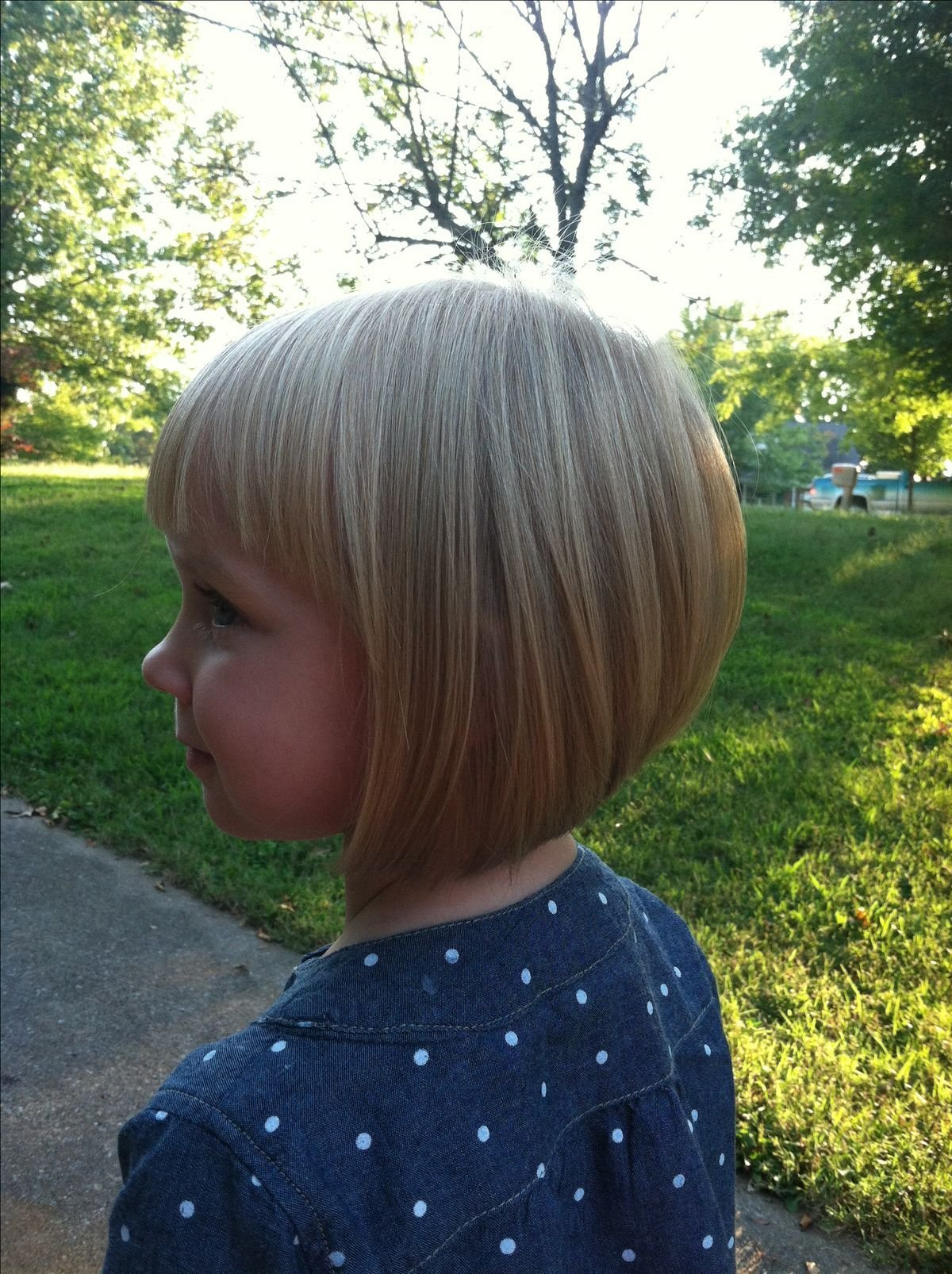 The Best 1000 Images About Kids Hair On Pinterest Little Girl Pictures