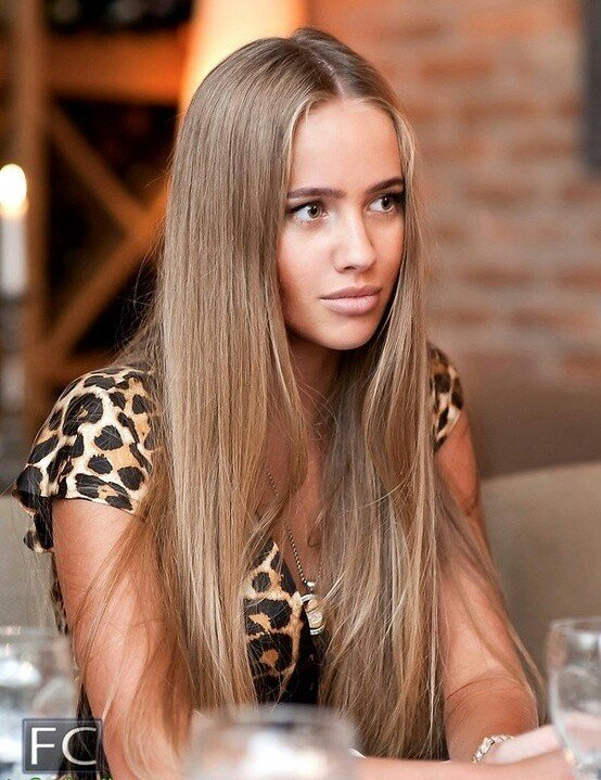 The Best Natural Blonde Hair Hair Love Pinterest Pictures