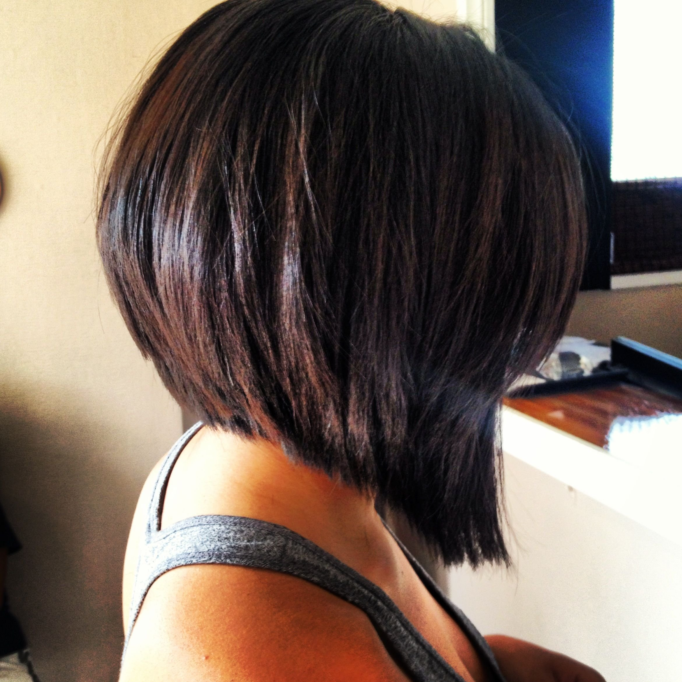 The Best Hair Cuts Styles On Pinterest Faux Hawk Haircuts And Short Hai… Pictures