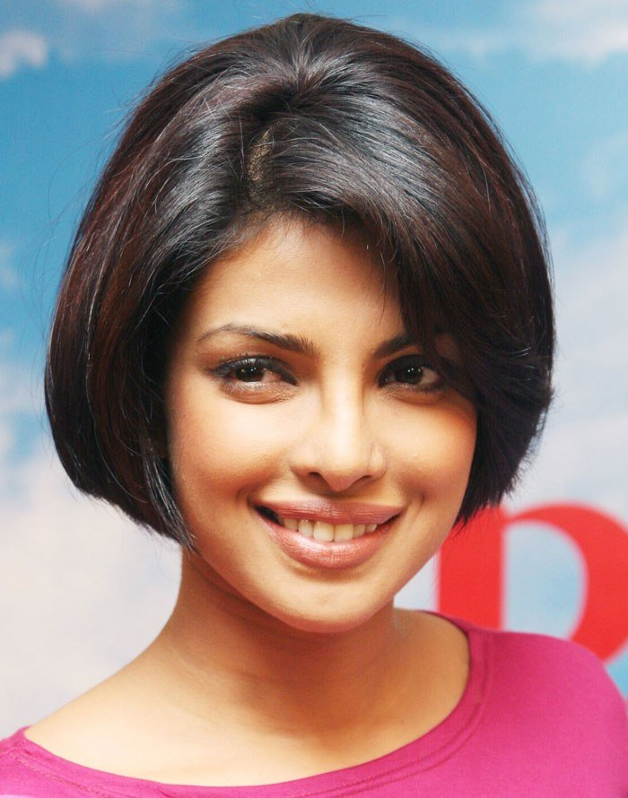The Best Why The Bob Never Goes Out Of Style Vogue India Beauty Pictures