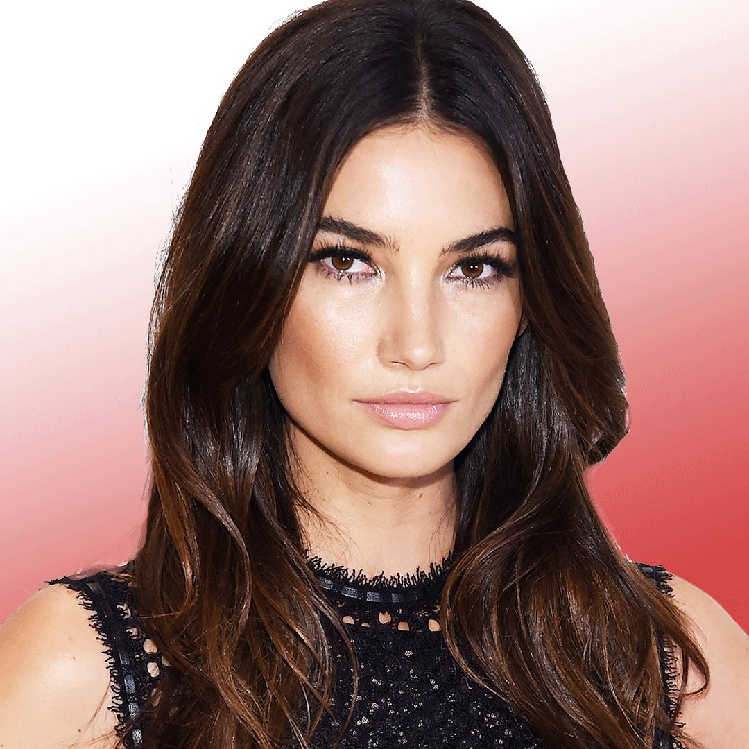 The Best 8 Easy Ways To Transition Your Hair Color From Summer To Fall Glamour Pictures