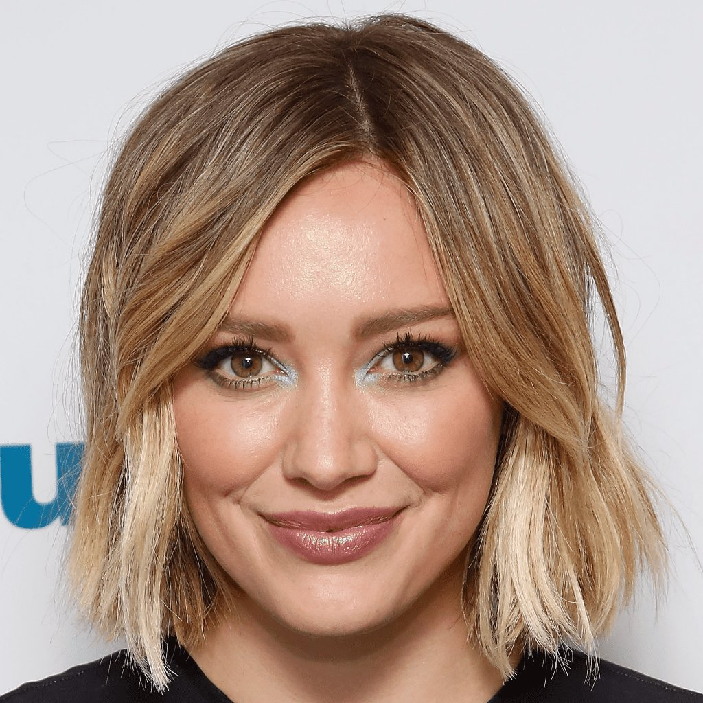 The Best Celebrities Who Cut Their Hair Short Hairstyle Pictures