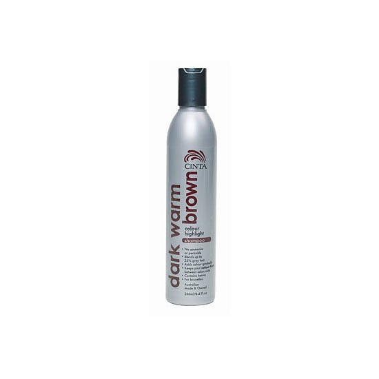 The Best Best Shampoo For Brown Hair Dry Shampoo For Brown Hair Pictures
