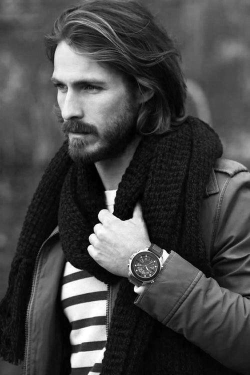 The Best Top 48 Best Hairstyles For Men With Thick Hair Photo Guide Pictures