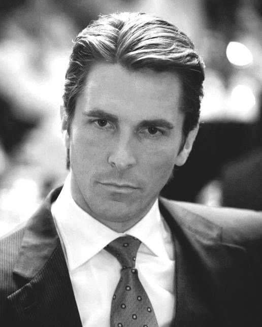 The Best Top 70 Best Business Hairstyles For Men Proffessional Cuts Pictures