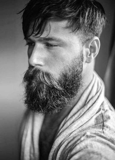 The Best 40 Men S Haircuts For Straight Hair Masculine Hairstyle Ideas Pictures