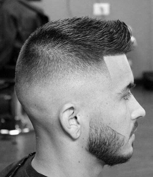 The Best 70 Modern Hairstyles For Men Fashion Forward Impression Pictures