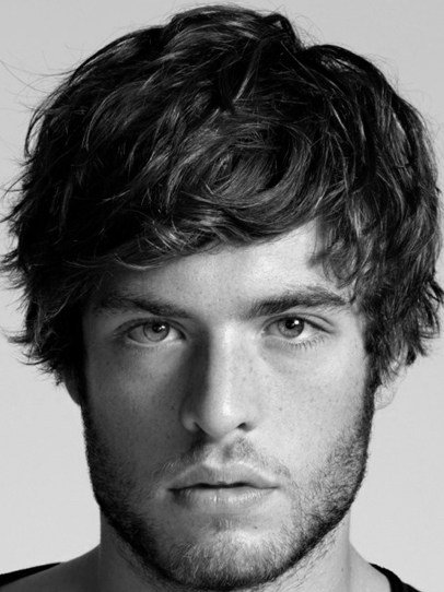 The Best Top 15 Modern Hairstyles For Men Men S Hairstyles Next Luxury Pictures