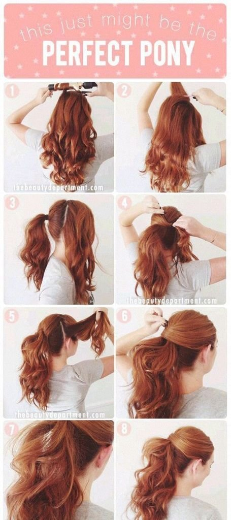 The Best Anime Inspired Hairstyles Anime Amino Pictures