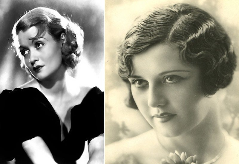 The Best The Great Gatsby Revives The 1920S Inspired Hairstyles Pictures