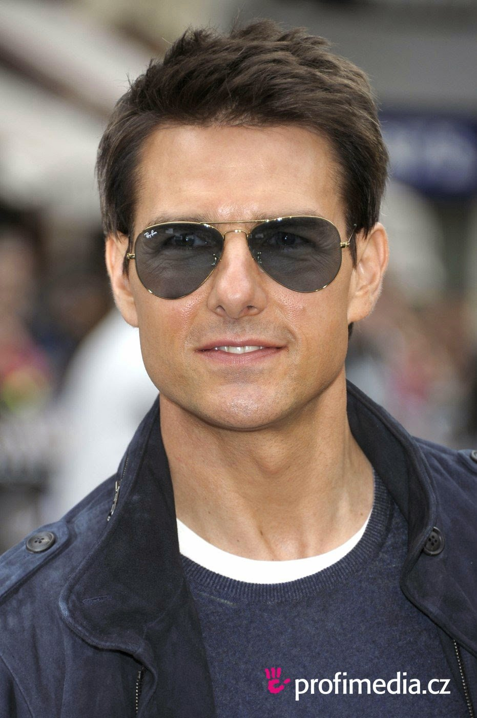 The Best Tom Cruise Haircut Free Wallpapers Pictures