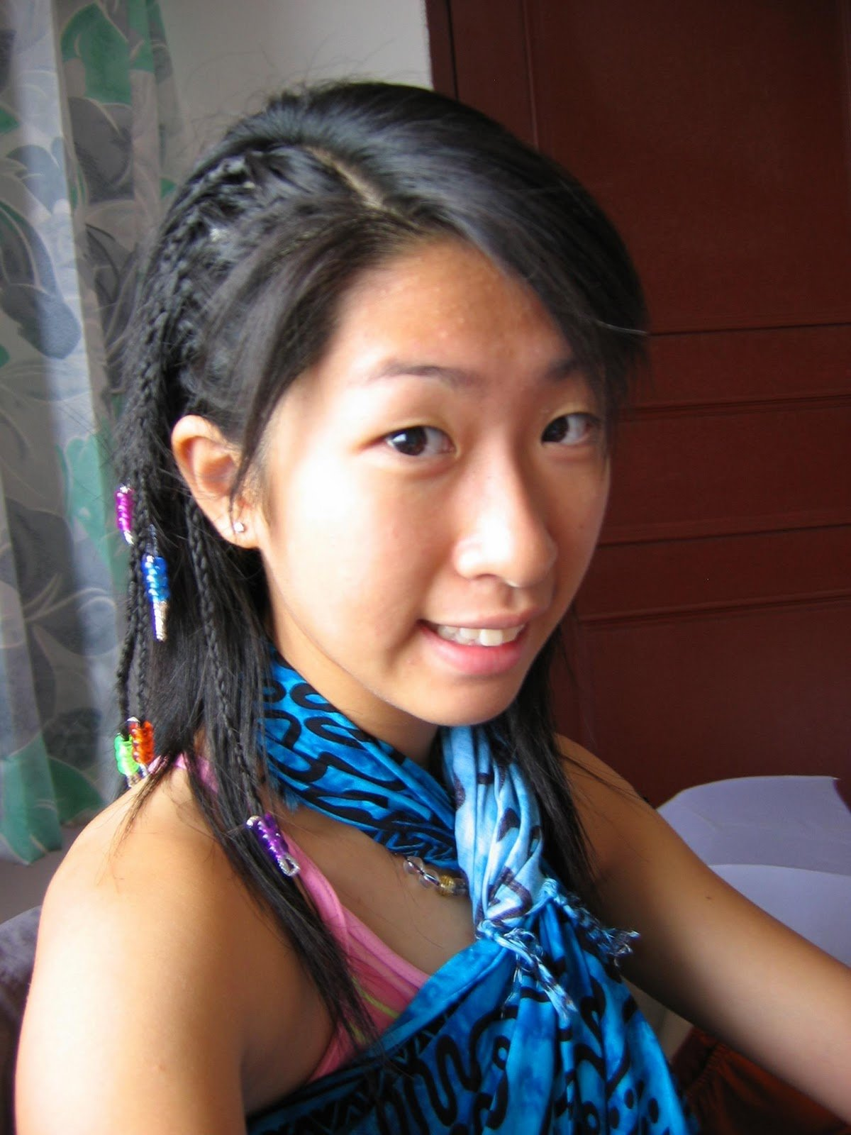 The Best Thai Hairstyles Thai Hair Style Hairstyledesigners Hair Style Designer Pictures