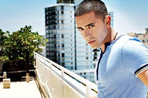The Best Jay Sean Hairstyle Men Hairstyles Men Hair Styles Pictures
