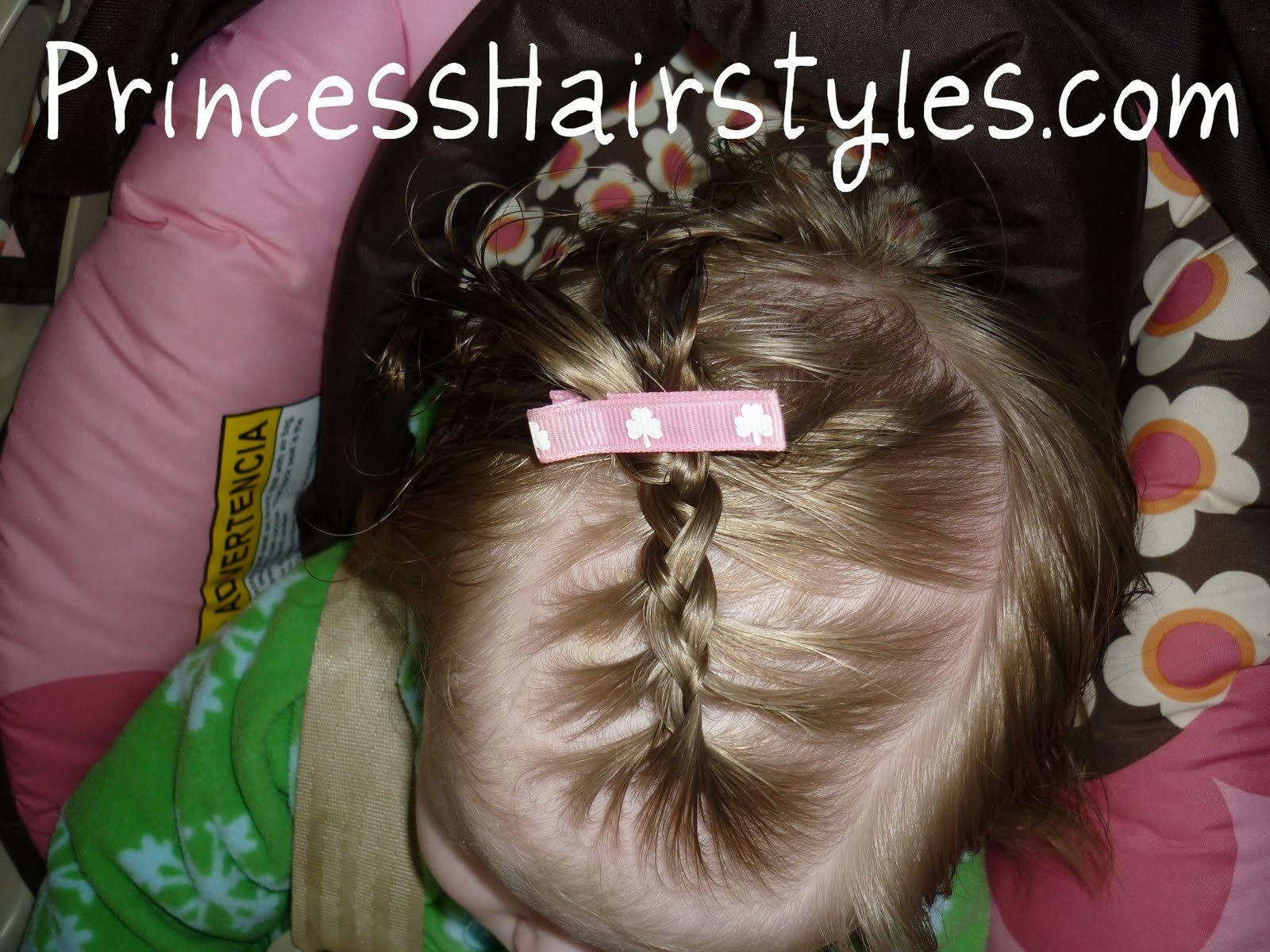 The Best Tiny French Braids Baby Hairstyles Hairstyles For Girls Princess Hairstyles Pictures