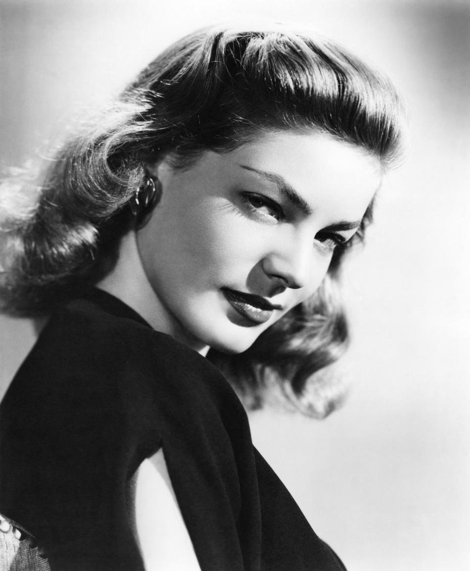 The Best Two F*St*D Tales Of True Life Weird Romance Lauren Bacall Pictures