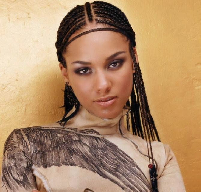 The Best 1Blessednatural Spotlight Traditional Eritrean Hairstyles Pictures