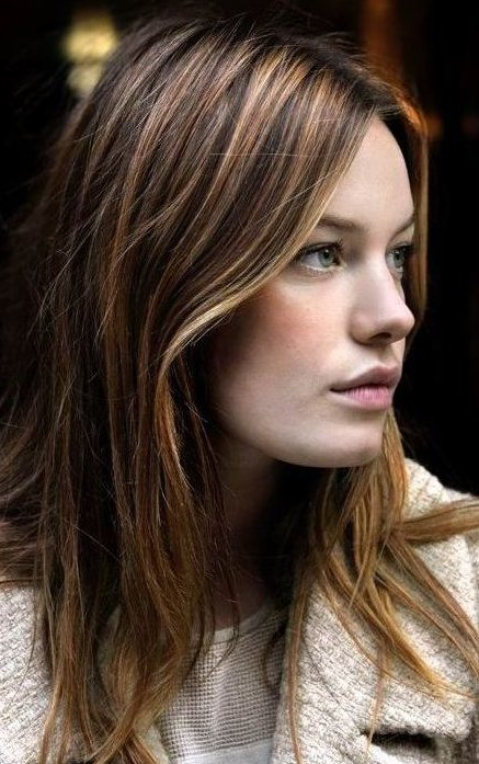 The Best This Day For Hairstyle Hair Color For Women Pictures
