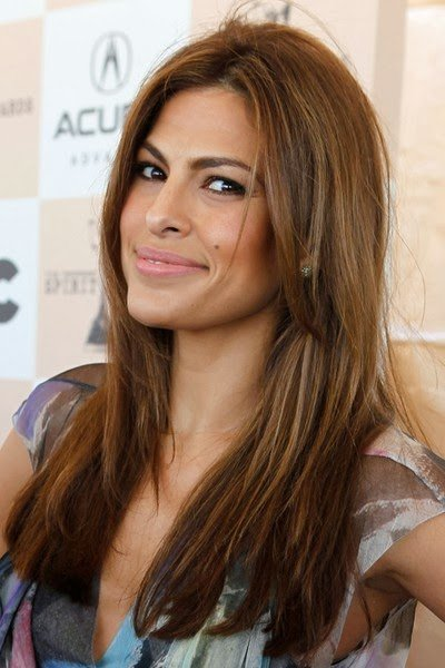 The Best Hair Color Ideas Hair Color Ideas For Brunettes Pictures