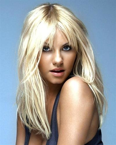 The Best Elisha Cuthbert Hairstyles Part 1 Cecomment Pictures