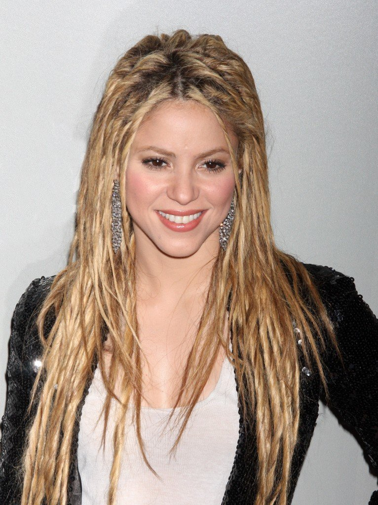 The Best Long Hairstyles Sarah Hairstyles Pictures