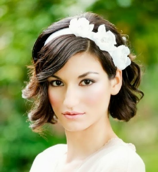 The Best Awesome Wedding Hairstyles Wedding Hairstyle Pictures