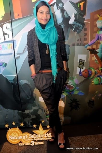 The Best A Y U C I N T A How To Wear A Shawls Yuna Style Pictures