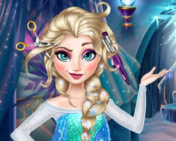 The Best Frozen Games Driverlayer Search Engine Pictures