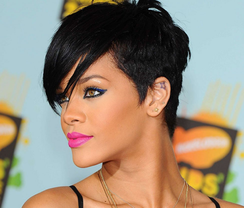 The Best Kandeej Com How To Deal With A Bad Hair Haircut Pictures