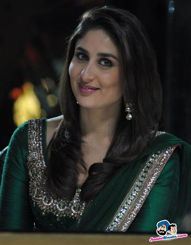 The Best Kareena Kapoor Hairstyle Trends Kareena Kapoor Long Pictures