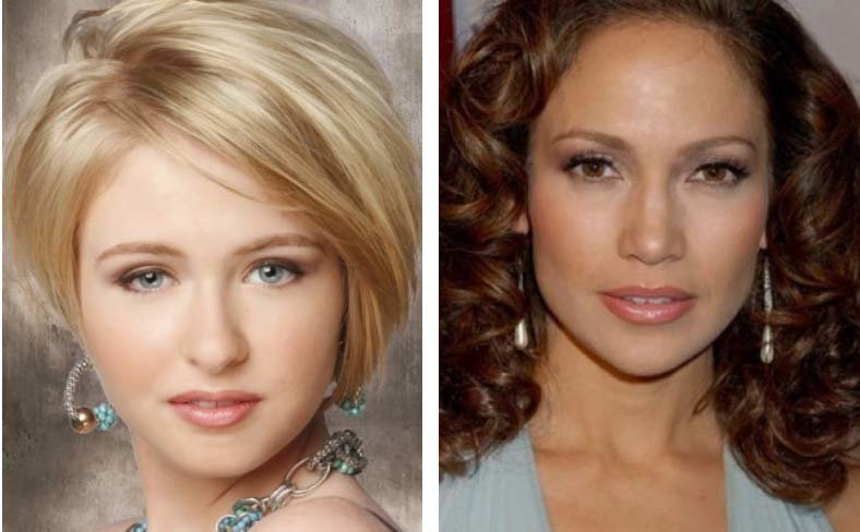 The Best Short Layered Hairstyles Pictures