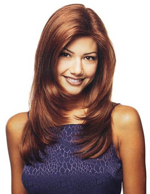 The Best Funmasti4U Asian Layered Hairstyles Pictures