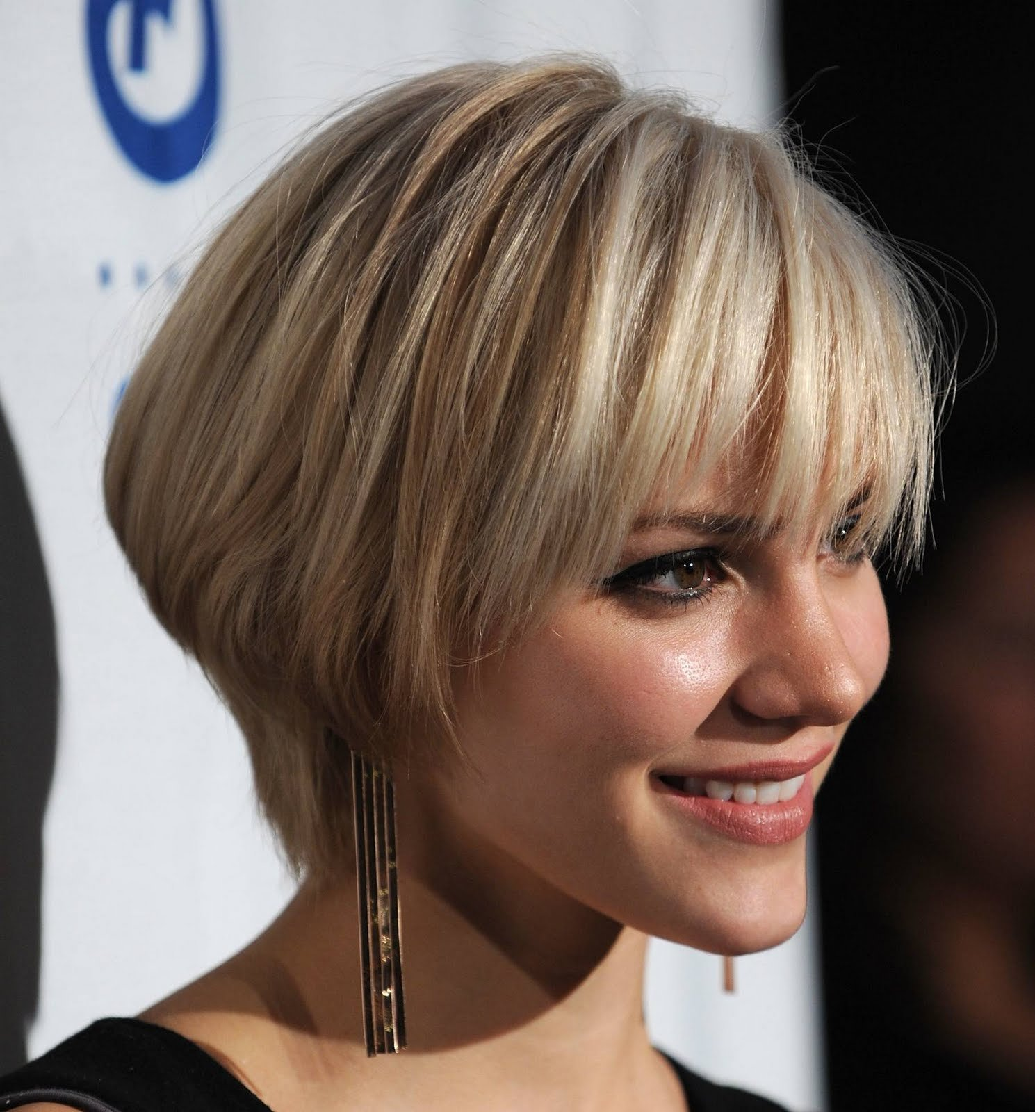 The Best 50 Oustanding Short Bob Hairstyles Creativefan Pictures