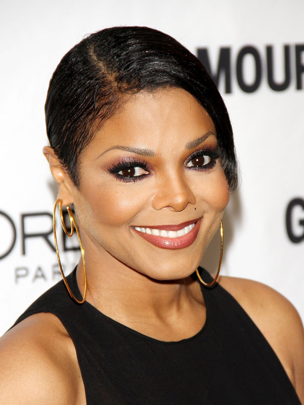 The Best Janet Jackson Hairstyles Women Hair Styles Collection Pictures