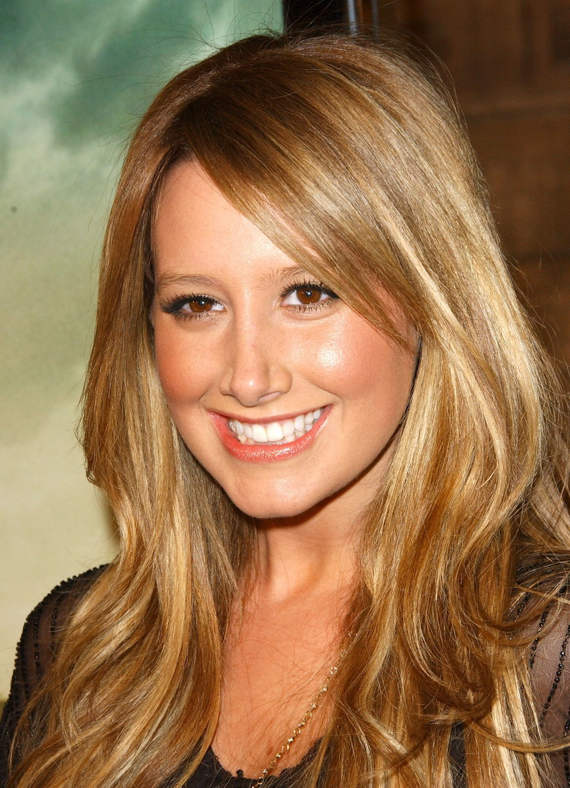 The Best Celebrity Long Layered Hairstyles 2011 Prom Hairstyles Pictures