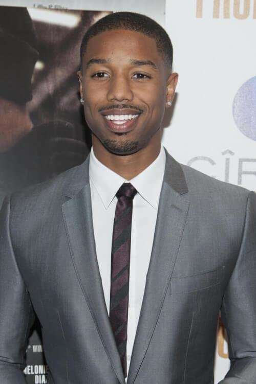 The Best 27 Hottest Haircuts For Black Men 2018 S Most Popular Pictures