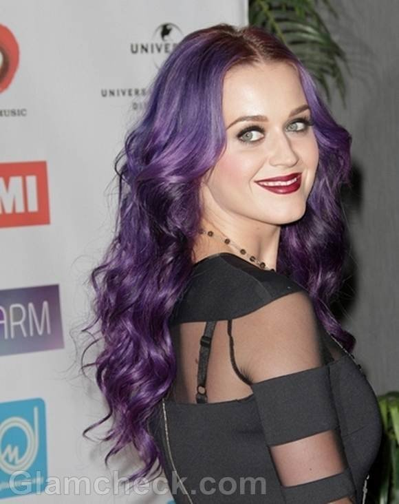 The Best 30 Reasons Why Katy Perry Is The Best Pictures