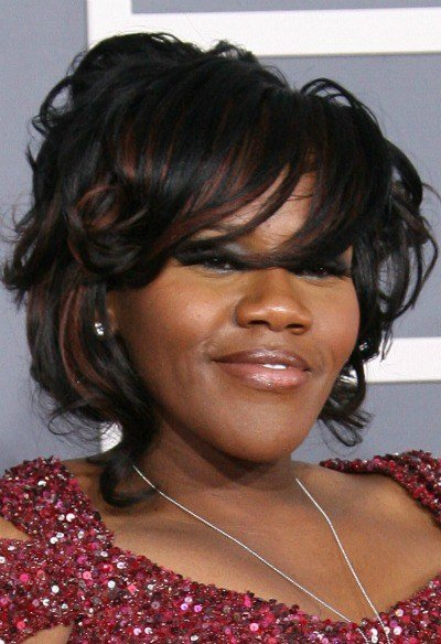 The Best Kelly Price Pictures