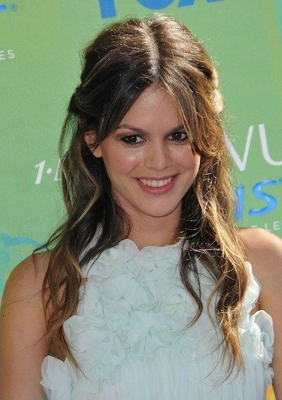 The Best Brunette Hairstyles Carly Steel Pictures