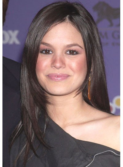 The Best Rachel Bilson Beauty Riot Pictures