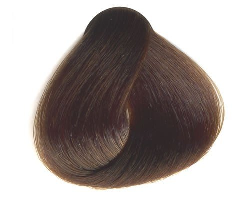 The Best Sanotint Classic Natural Caramel 26 Hair Dye Ammonia Free Hair Dyes Safer Hair Dyes Pictures