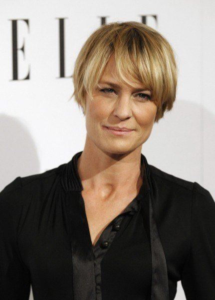 The Best 2015 Short Hairstyles For Women Over 40 Short Hairstyles Pictures