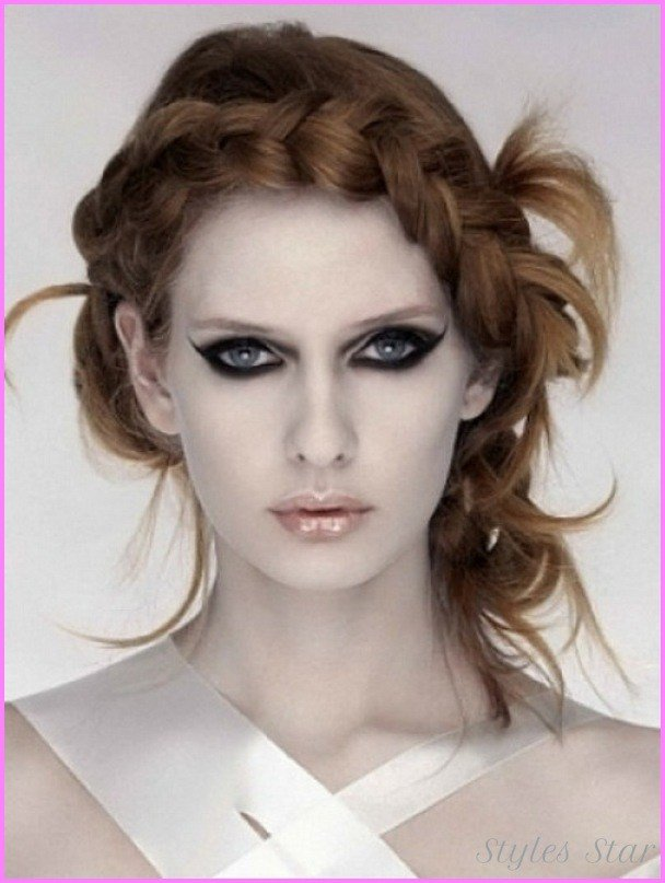 The Best Sweet 16 Hairstyles For Medium Hair Stylesstar Com Pictures