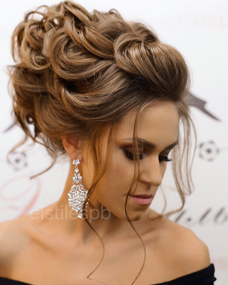 The Best Wedding Hair Styling Class Hands On Training Wedding Pictures