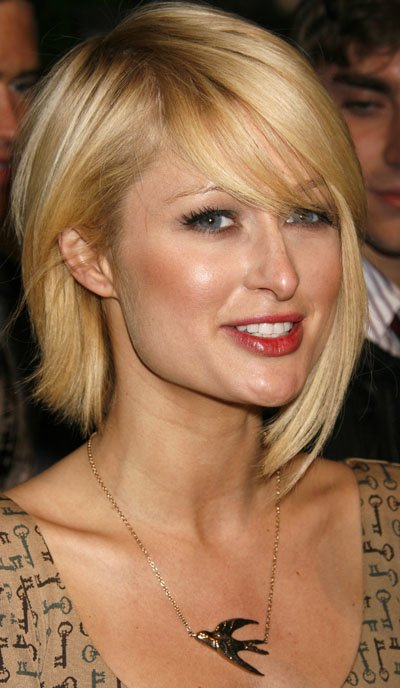 The Best Celebrity Hairstyles 2012 Celebrity Hairstyles 2012 Pictures
