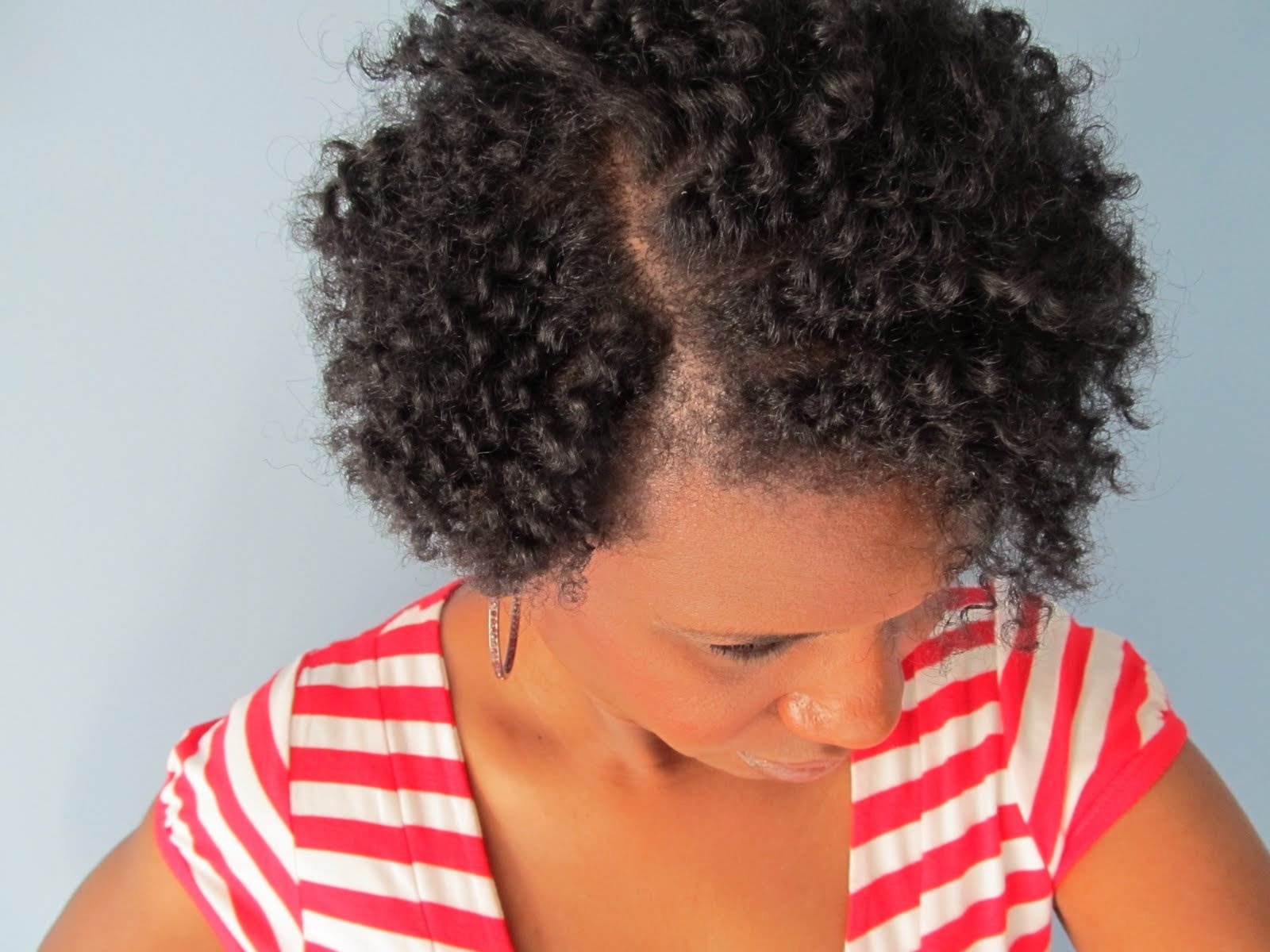 The Best Naturally Nita My Flat Twist Out Hairstyle Fail Pictures